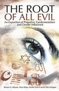 The Root of All Evil 0 9781845400675 1845400674