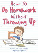 How to Do Homework Without Throwing Up 0 9781575420110 1575420112
