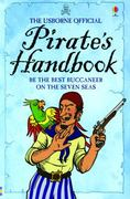 The Usborne Official Pirate's Handbook 0 9780794514631 0794514634