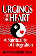Urgings of the Heart 1st Edition 9780809136049 080913604X