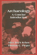 Archaeology 0 9781577664505 1577664507