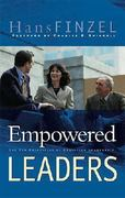 Empowered Leaders 0 9780849943843 0849943841