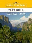 Yosemite National Park 0 9780516013350 0516013351