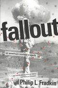 Fallout 2nd edition 9781555663315 1555663311