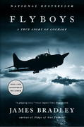 Flyboys 1st Edition 9780316159432 0316159433