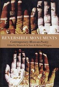 Reversible Monuments 1st edition 9781556591594 1556591594