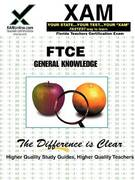 Ftce General Knowledge 0 9781581979022 1581979029
