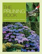 The Pruning Book 2nd Edition 9781600850950 1600850952