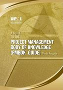 A Guide to the Project Management Body of Knowledge 4th edition 9781933890661 1933890665