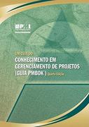A Guide to the Project Management Body of Knowledge, Brazillian Portuguese 4th edition 9781933890708 1933890703