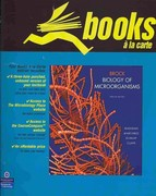 Biology of Microorganisms, Books a la Carte Plus CourseCompass with E-book 12th edition 9780321550781 0321550781