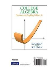 College Algebra 5th edition 9780321622143 0321622146