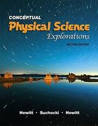 Books a la Carte for Conceptual Physical Science Explorations 2nd edition 9780321682420 0321682424