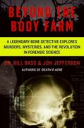 Beyond the Body Farm 0 9780060875282 0060875283