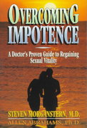 Overcoming Impotence 2nd edition 9780131469785 0131469789