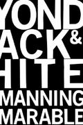 Beyond Black and White 0 9781859840498 1859840493