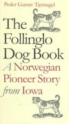 The Follinglo Dog Book 0 9780877456780 087745678X