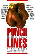 Punch Lines 0 9780941423953 0941423956