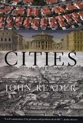 Cities 1st Edition 9780871138989 0871138980