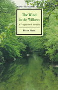 The Wind in the Willows 1st edition 9780805788167 0805788166