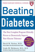 Beating Diabetes 1st edition 9780071438315 0071438319