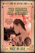 Chinese Nail Murders 1st Edition 9780060751395 0060751398