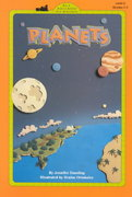 Planets 0 9780448424064 0448424061