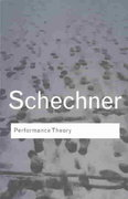 Performance Theory 2nd Edition 9780203426630 0203426630