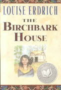 The Birchbark House 1st Edition 9780756911867 0756911869