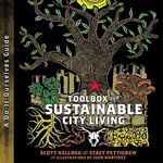 Toolbox for Sustainable City Living 0 9780896087804 0896087808