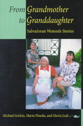From Grandmother to Granddaughter 1st Edition 9780520924505 0520924509