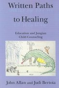 Written Paths to Healing 1st edition 9780882143507 0882143506