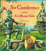 Sir Cumference and the First Round Table 0 9781570911521 1570911525