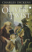 Oliver Twist 1st Edition 9781466805309 1466805307