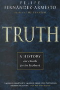 Truth 1st edition 9780312274948 0312274947