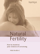 Natural Fertility 0 9780600603962 0600603962