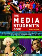 The Media Student's Book 5th edition 9780415558426 0415558425