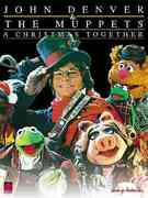 John Denver and the Muppets 0 9781575605586 1575605589