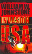 Invasion USA (Book 1) 0 9780786018086 0786018089