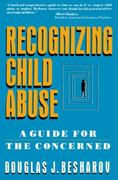 Recognizing Child Abuse 0 9780029030820 002903082X