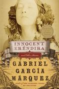 Innocent Erendira and Other Stories 1st Edition 9780060751586 0060751584