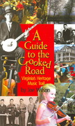 A Guide to the Crooked Road 0 9780895873279 0895873273