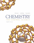 Chemistry 8th edition 9780130866400 0130866407