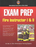 Exam Prep 1st edition 9780763727628 0763727628