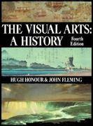 The Visual Arts 4th edition 9780131046627 0131046624