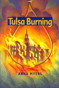Tulsa Burning 1st Edition 9780802776969 0802776965