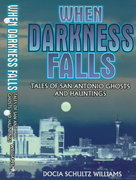 When Darkness Falls 0 9781556225369 1556225369