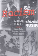 Racism: A Global Reader 1st Edition 9780765610607 0765610604