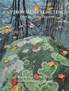 Environmental Science 3rd edition 9780471321736 0471321737