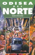Odisea Del Norte 1st Edition 9781558852662 1558852662